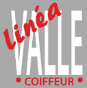 Linéa Valle Logo